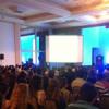 Conferência de Marketing de Performance: Search e Métricas