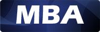MBA em Bens Culturais: Cultura, Economia e Gestão