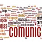 Assessoria-Comunicação