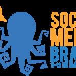 img_logo_social_media_brasil