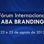 ForumAbaBranding