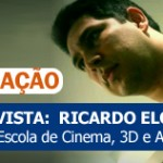 Entrevista Ricardo Eloy