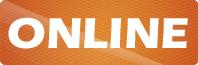 Pós-graduação Online Série Estratégica de Marketing – FGV Online
