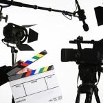 Produção-vídeo