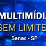 MultimidiaSemLimites