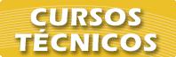 Inscrição para os Cursos Técnicos de Aprendizagem Industrial do Senai-SP