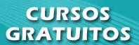 Senai – Cursos Técnicos, Cursos Profissionalizantes e Cursos Gratuitos