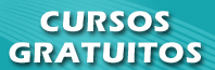 Cursos Sebrae – Cursos Gratuitos e Online