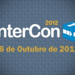 iMasters InterCon 2012