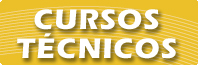 Inscrições Senai MG – Cursos Técnicos de Aprendizagem Industrial