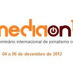 MediaOn12