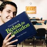 bolsa-estudos-senac