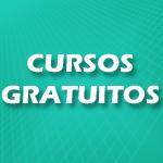 Sebrae MG – Cursos Gratuitos e Online