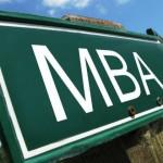 Melhores-MBAs