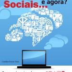 Midias-Sociais