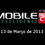 Mobile-Intelligence-20
