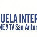 escola-internacional-de-cine-y-tv