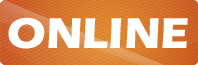 Senai Cursos Online