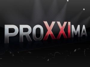 proXXIma