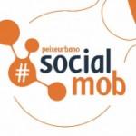 Peixe Urbano Social Mob
