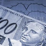 Os Desafios da Economia Brasileira - InterNews