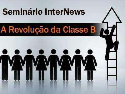 A-Revolucao-Classe-B