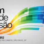 Fórum Brasil de Televisão