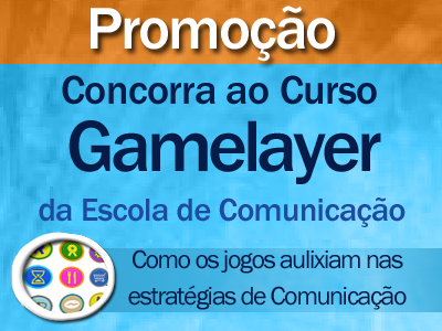 Gamelayer