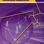 Redes sociais, comunicação, organizações