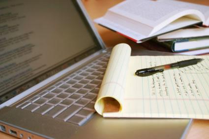 Cursos Gratuitos e Online das Universidades Top Americanas