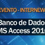 InterNews-Banco-de-Dados