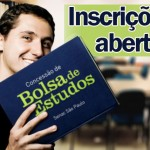 bolsa-estudos-senac2