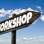 Workshop-Gerência