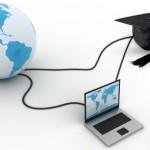 Pós-graduação-Online