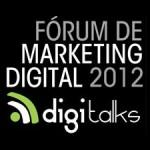 Forum-de-Marketing-Digital-Digitalks
