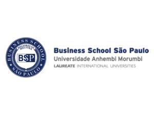 Palestras Gratuitas – Business School São Paulo
