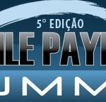 mobile-payment-summit