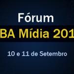 AbaMidia2012
