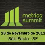 Metrics-Summit