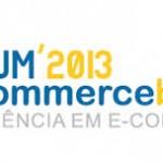 forum-ecommerce-brasil