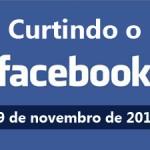 CurtindooFacebook