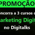 promodigitalks
