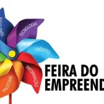 feira-do-empreendedor
