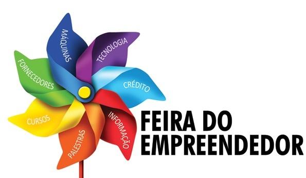 Sebrae promove Feira do Empreendedor em São Paulo