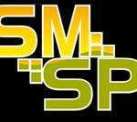 logo-smsp
