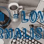 curso-jornalismo