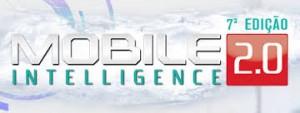 mobile-intelligence-20