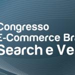congresso-ecommerce-brasil