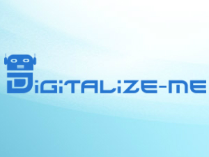 Digitalize-me