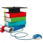 cursos-licitações